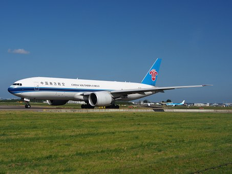 china-southern-airlines-884389__340